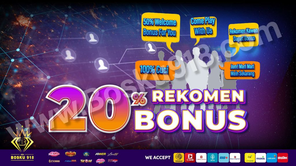 Online Casino El Salvador • Full Gambling Info
